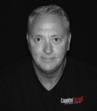 Mike Surick